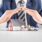 6 Typical Questions To Ask An Insurance Broker