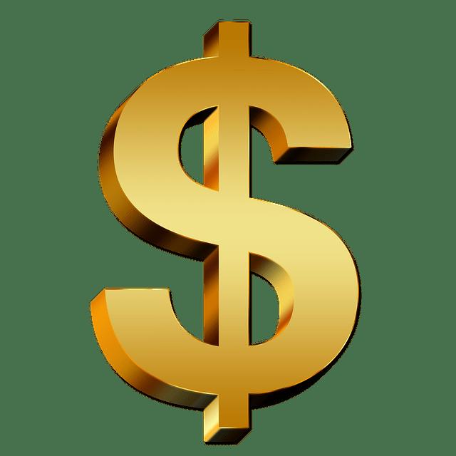 finance, dollar, financial world