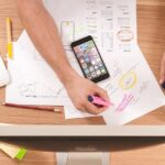 4 Things to Keep in Mind While Creating an App