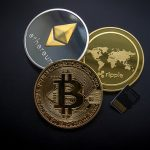 Trends in Cryptocurrencies and Blockchain Technologies