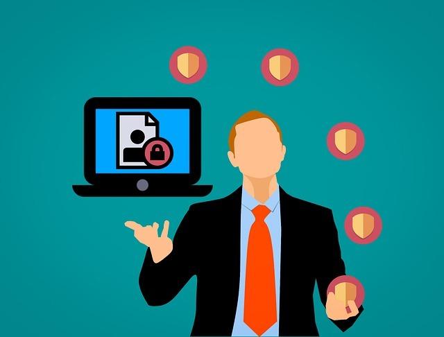 gdpr, data protection, regulation