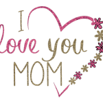 Happy Mother's Day – From The Fur Baby