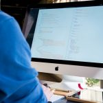 Top 3 Industries That Developers Like Working In