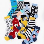 Steps for Turning Your Custom Socks Online Business into a Profitable One