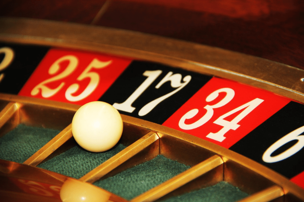 red, casino, gambling, 17, games, luck, boiler, prevention, roulette, game bank, lucky nu[...]