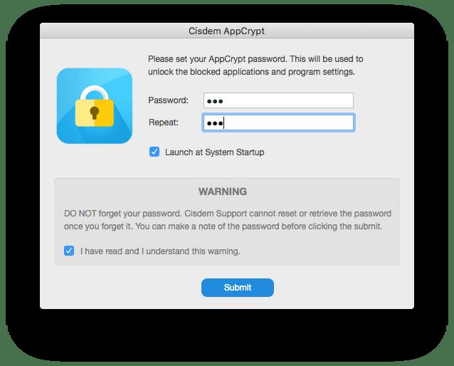10.8:Users:YaphetS:Desktop:AppCrypt外链文章图片:1.png