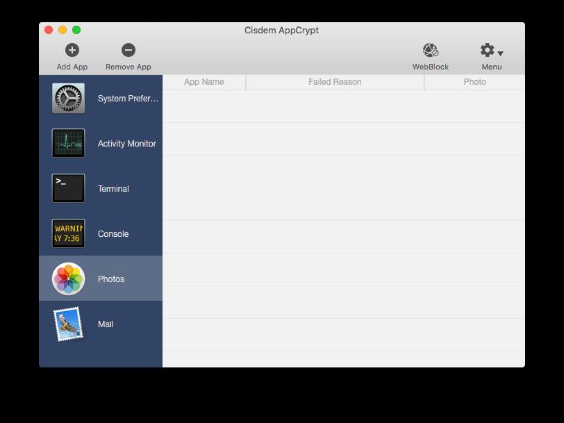 10.8:Users:YaphetS:Desktop:AppCrypt外链文章图片:lock-apps-on-mac.png