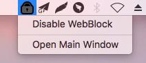 10.8:Users:YaphetS:Desktop:AppCrypt外链文章图片:open-main-window.png