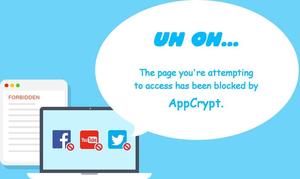 10.8:Users:YaphetS:Desktop:product_link.jpg