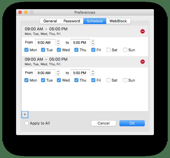 10.8:Users:YaphetS:Desktop:Screen Shot 2020-06-17 at 3.00.47 PM.png