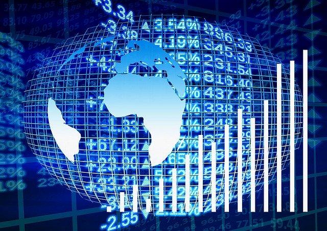 stock exchange, pay, trading floor