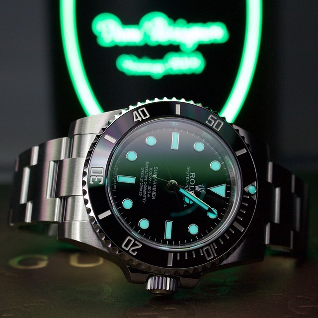 time, watch, clock