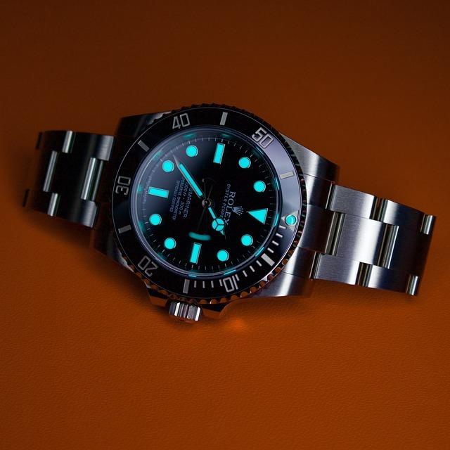 watch, time, clock